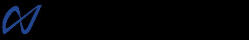 株式会社ニッコー化学研究所